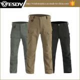 3 Colors Archon IX7 Military Tactical Pants Training Combat Trousers
