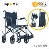 Manual Portable Wheelchair