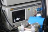 FLUKE Pressure Controller/Calibrator Range: +/-100kPa gauge(+/-15 psi)