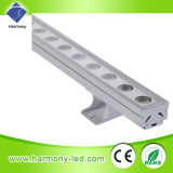 Hot new 24W 18W led wall washer
