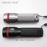 3 Watt LED Flashlight (T4147)
