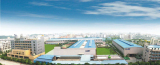 Jianggao Factory (Guangzhou Headquarter)