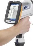 Material Testing Instrument
