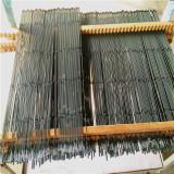 rod makings