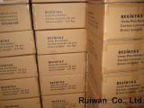 pvc gifts packed in carton