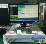 WIFI RF performance testing