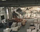 Ceramic Fiber Board Work Shop