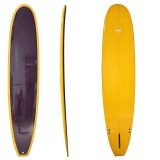 High Quality PU Surfboard