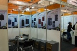 exhibition for safe products