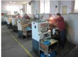 Zhejiang Junquan Company 06