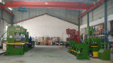 Factory Show-10