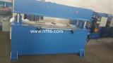 NF-PCM01 Automatic Feeding Precision Hydraulic Four-Column Plane Cutting Machine