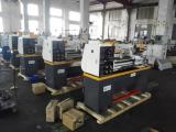 Torno Lathe machine production shop