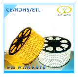 LED Flexible Strip Light is ETL Certified