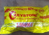 Motorcycle inner tube color printing Bag packing