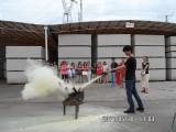 Fire Drill-2