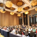 Thomos New Products Seminar in Beijing