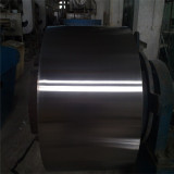 Cheap Price For Stock 409 Stainless Steel Coil 1.2/1.5x1000mm
