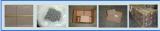 5kg/Small carton, 4 small cartons/big carton,40-60cartons/pallet pallet size: 60cm*80cm*40cm