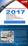 121th Caton Fair