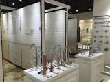 tiles/wall tiles/ Faucet