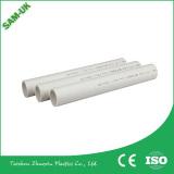 PVC pipe DIN