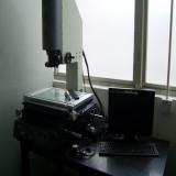2.5 D Projector