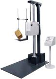single arm drop test machine