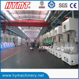 workshop of JH21 series single crankshaft power press