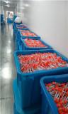 Insullin Syringe Products