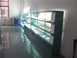 engineer room