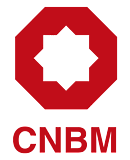 China National Building Materials Group Corporation (CNBM)