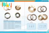 Company Brochures3
