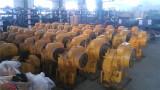 warehouse torque converter