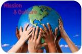Mission & Culture