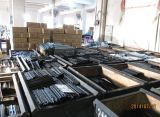 Semi-Finished Good Quality High Competitive Drawer Slides