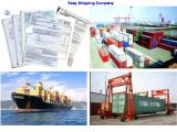 Efficient shipping broker for PHLADELPHIA,PA ,USA