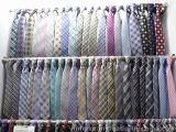 Fashion Apperal Accessories-Neckties
