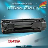 Compatible HP CB435A 35A Toner Cartridge