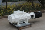 ZJP-1200DV ROOTS VACUUM PUMP