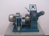 Akron Abrasion Machine