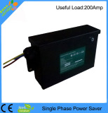 Smart Power Saver / Power energy saver / Electricity saving box for Single Phase