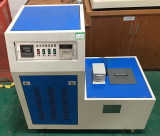 Low temperature Chamber For Impact Specimen (DWC-60)