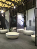 Shanghai Bathroom & Ware vanitary Fair