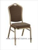 Hotel Chair (Yc-Zl22)