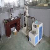charpy impact test machine inspection machine testing machine