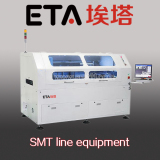 smt printer,pcb printer,PCBA PRINTER,SMT SOLDER PASTE PRINTER