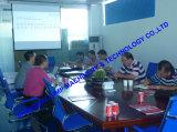 Xinjiang Customer Vist
