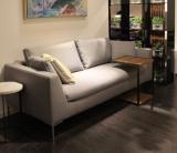 2105 Latest Fabric Sofa