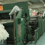 combing workshop